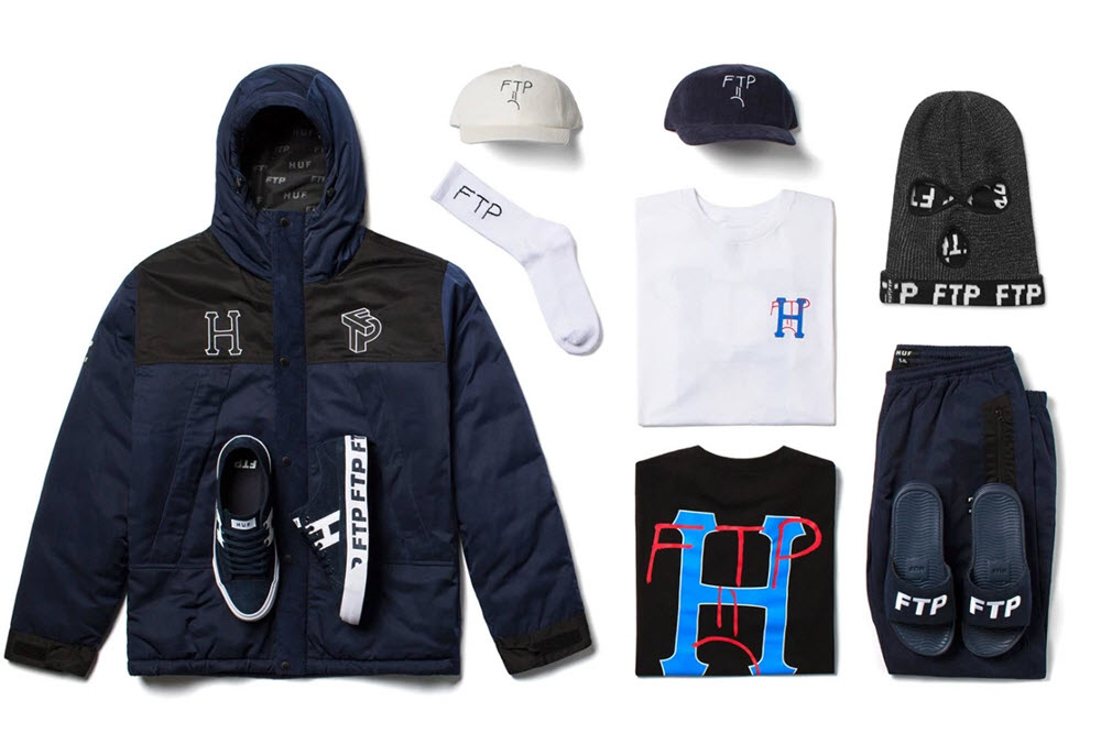 db077a753aa3 Our Favorite Streetwear Collaborations of 2016 - The Hundreds