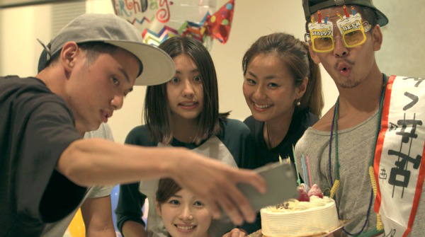 The most passive aggressive moments on netflix 39 s show for Terrace house reality show