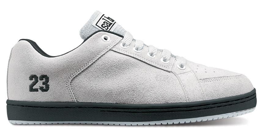 QUESTIONABLE    Retracing the Strange History of Skate Shoe Design - The  Hundreds 0450c408e