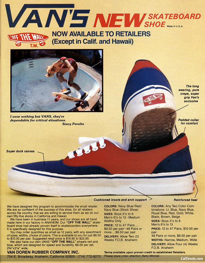 Strange Skate QuestionableRetracing The Of Design Shoe History mN8nv0wO