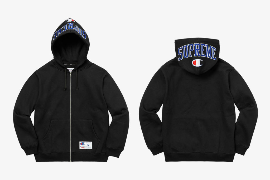 Streetwear Collabs Nostalgia Rapper Cosigns How A 90s Brand