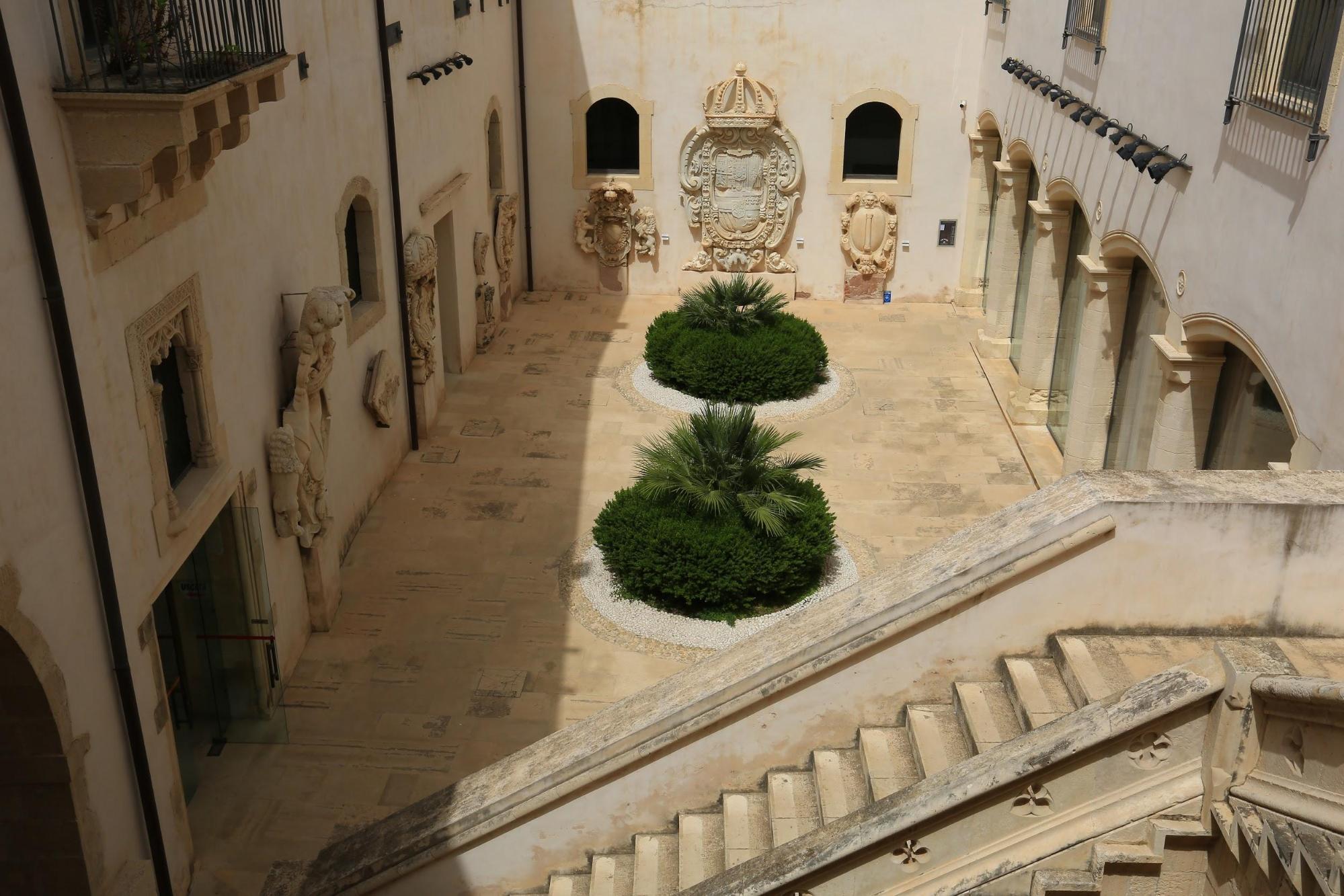 Itinerari nella Sicilia Orientale: scopri le mete