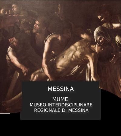 Museo Interdisciplinare Regionale di Messina