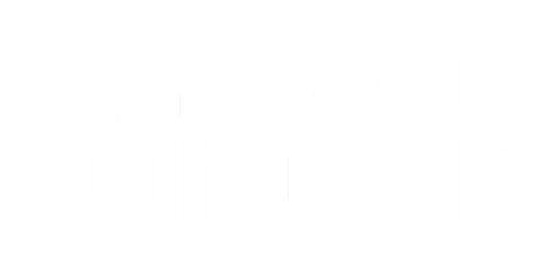 SocioCulturale