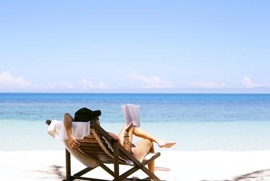 BeachBook2.jpg