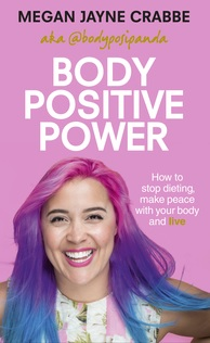 Book Megan Jayne Crabbe