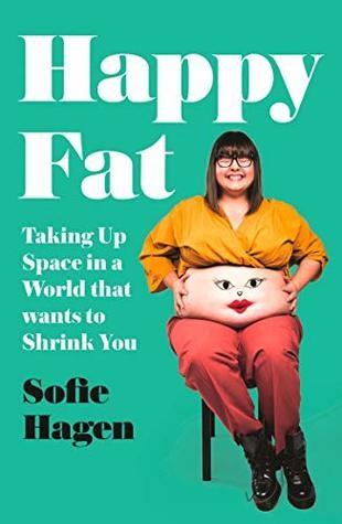 Book Sofie Hagen