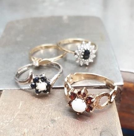 CB Ring 1