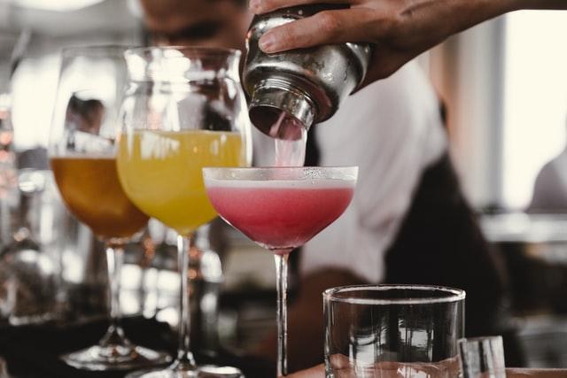 Cocktails1.jpg