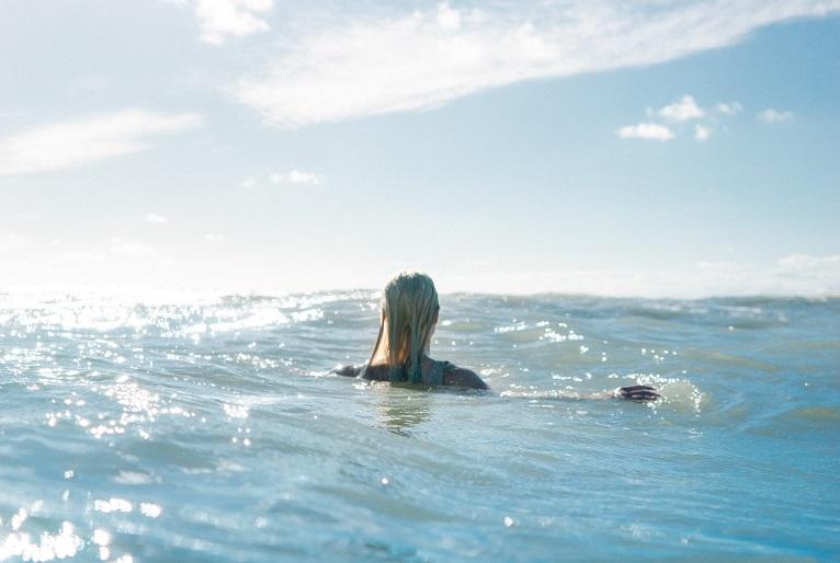 SeaSwim.jpg