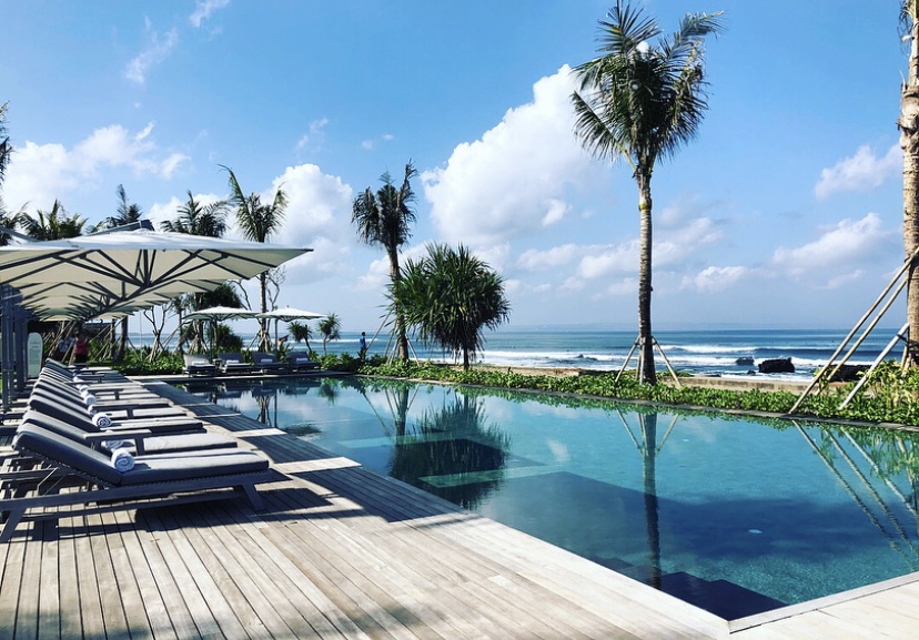 Wanderlust Bali 2