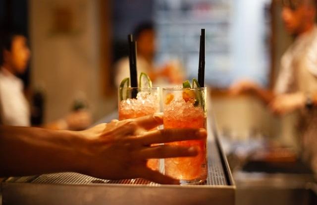 Mocktails1