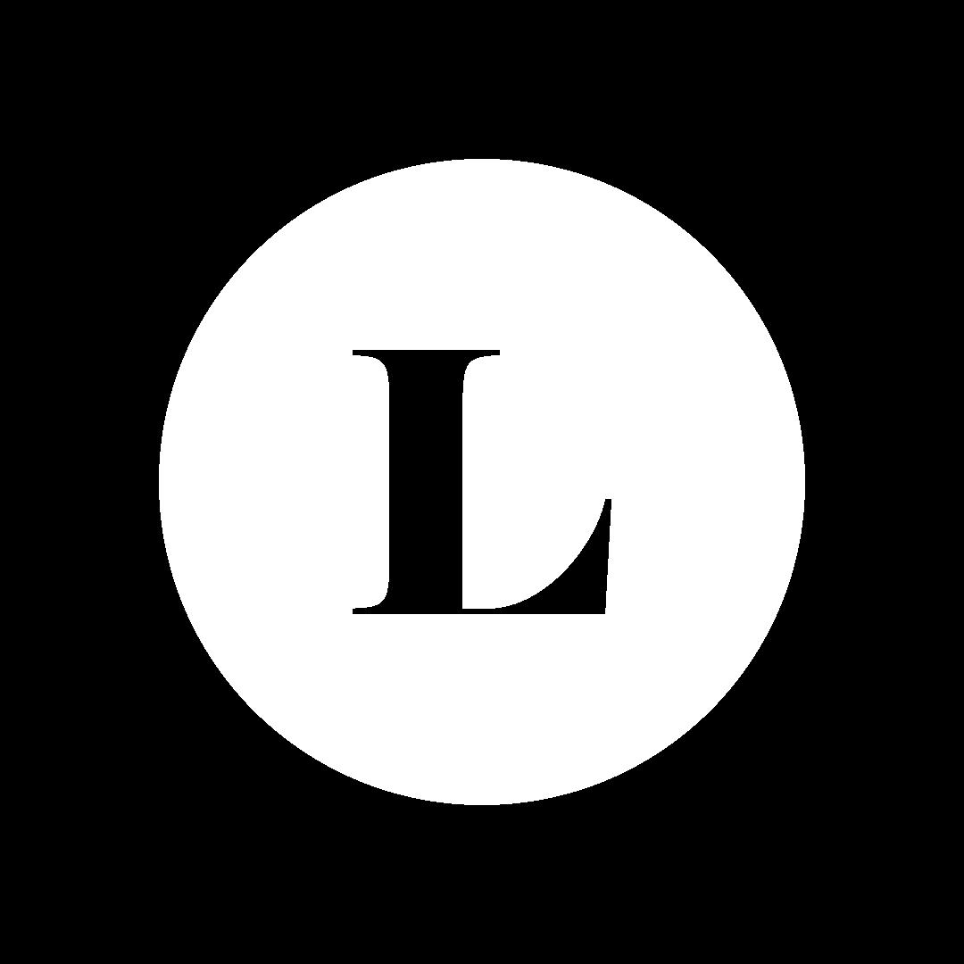 TheListLogo