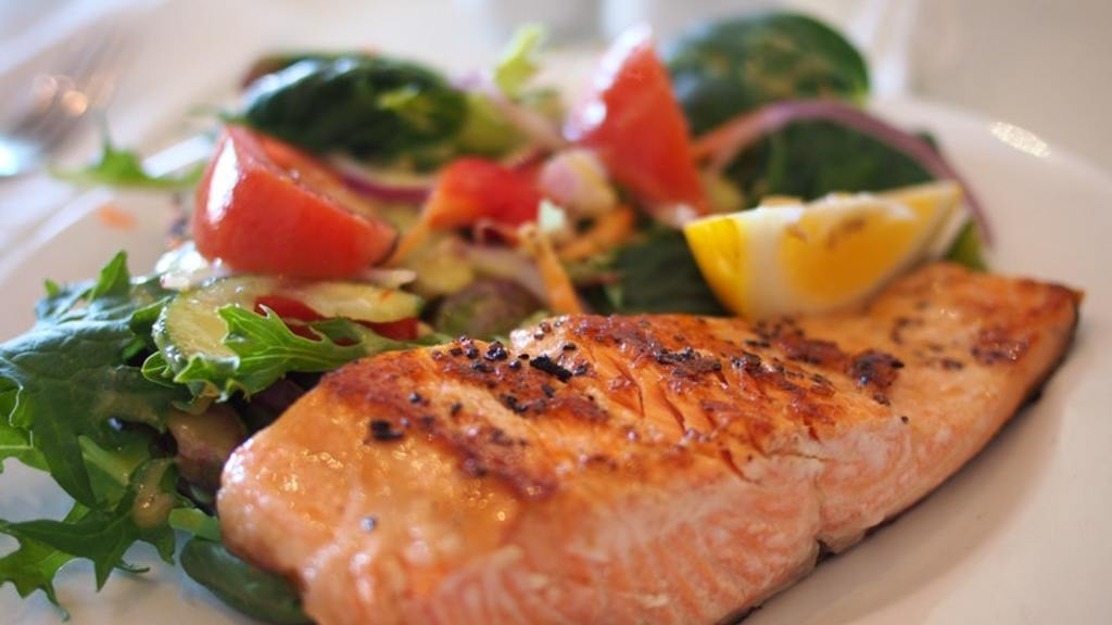 New evidence on the omega 3-fatty acid intake among autoimmune disease patients