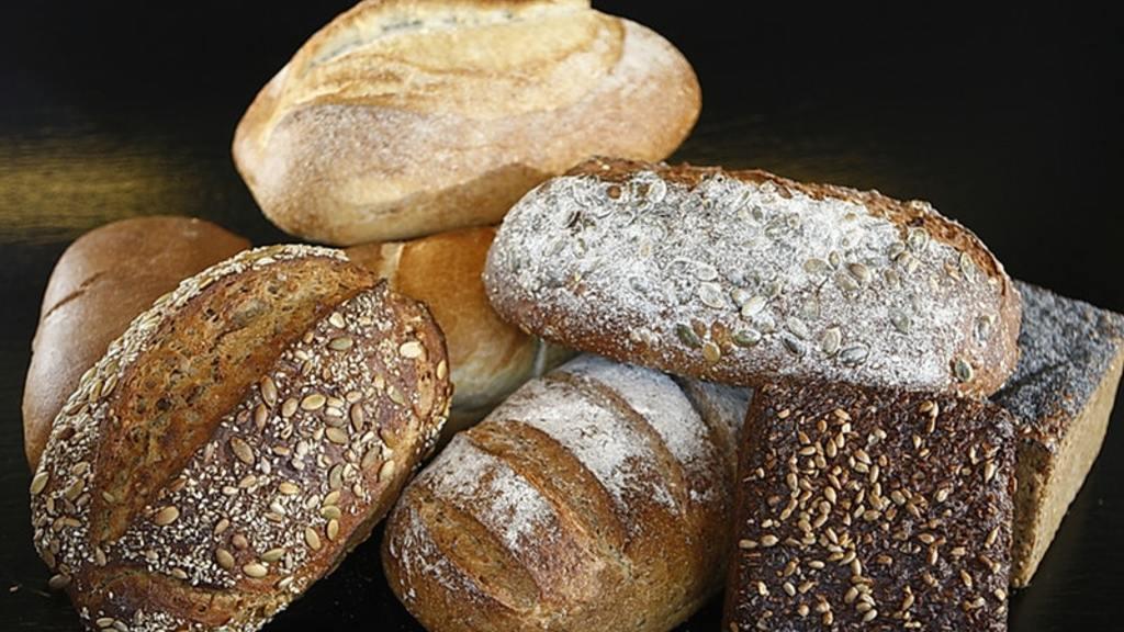 Celiac disease, non-celiac gluten sensitivity and fructan