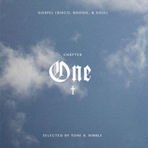 "Tone B. Nimble Soul Is My Salvation, Chap. 1 Rain & Shine 7"", Reissue Vinyl"