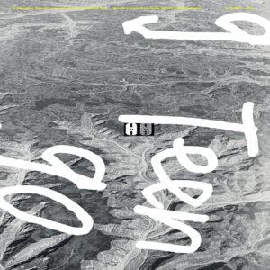 "Rip Swirl 9 Teen 90 Public Possession 12"" Vinyl"