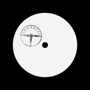 """Al Smith Bump Together Downbeat 12"""" Vinyl"""