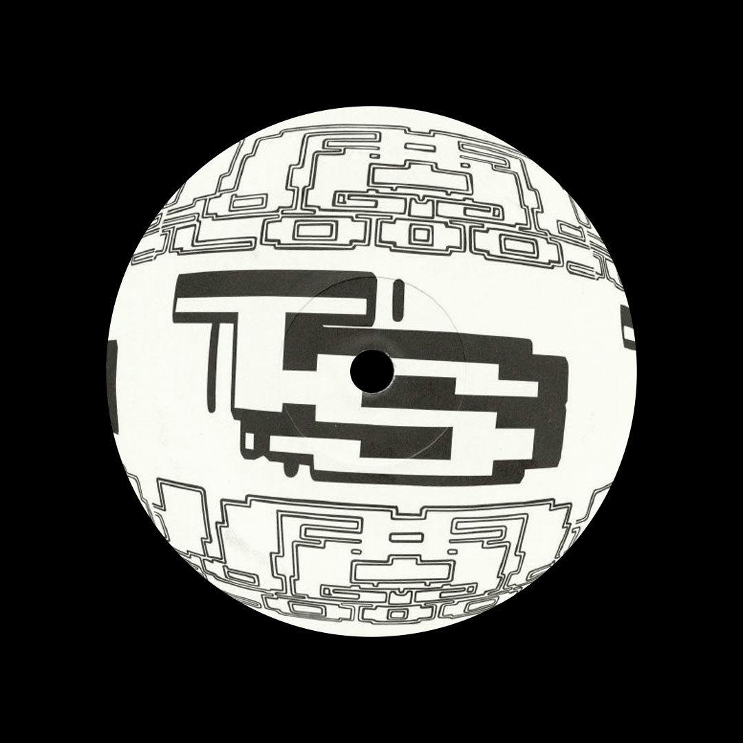"""Filter Dread TS000003 Tech Startup 12"""" Vinyl"""