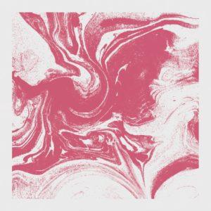 "Pépe Life Signs EP Church 12"" Vinyl"