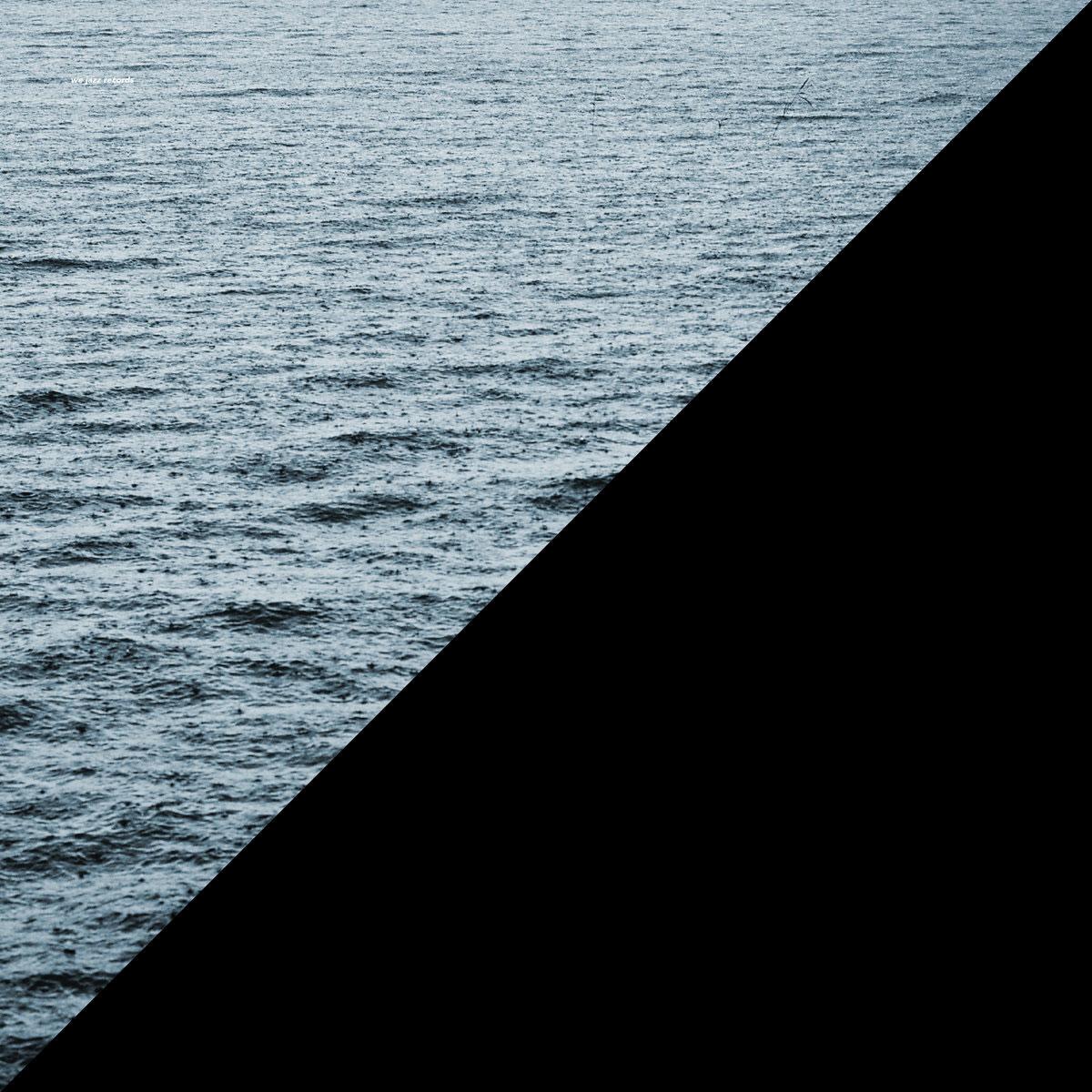 3TM Lake We Jazz LP