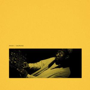 Jovonn Goldtones Clone 2xLP, Repress Vinyl
