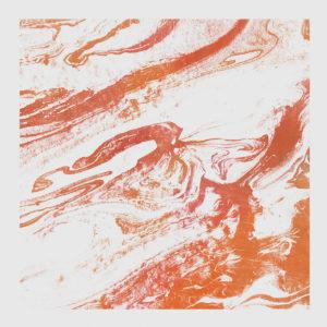 """Folamour Melophrenia Church 12"""" Vinyl"""