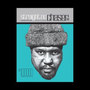 Straight No Chaser Issue 100 Straight No Chaser Magazine Vinyl