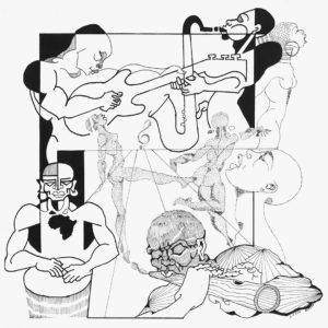 Sounds Of Liberation Sounds Of Liberation Brewerytown Beats, Dogtown Records LP, Reissue Vinyl