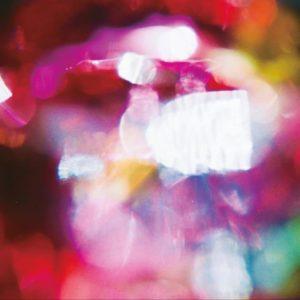 Takayuki Shiraishi Missing Link Studio Mule Compilation, LP Vinyl