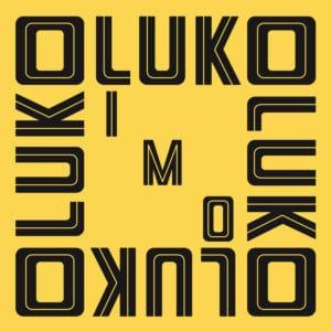 "Oluko Imo Praise Jah Invisible City Editions 12"", Reissue Vinyl"