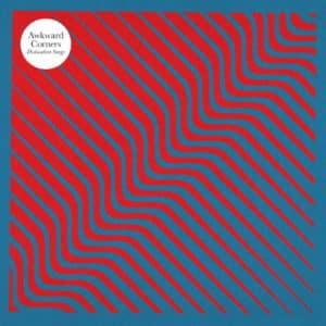 Awkward Corners Dislocation Songs Shapes Of Rhythm LP Vinyl