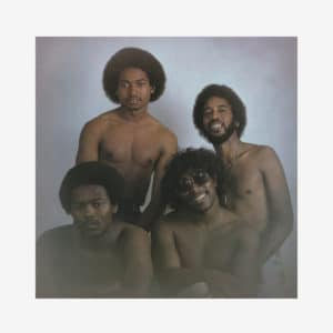 Rivage Sittin' On It Athens Of The North LP, Reissue Vinyl