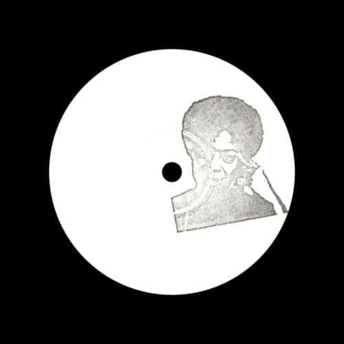 """Unknown EEE009 EEE 12"""" Vinyl"""