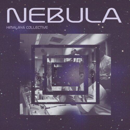 Himalaya Collective, Various Nebula U Know Me Records LP Vinyl