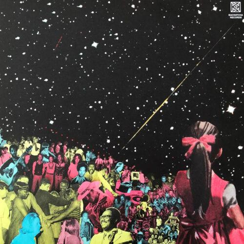 Various Swave Villi Us – Independent Soul 1971-84 Backatcha Records 2xLP, Compilation Vinyl