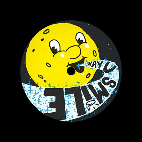 """Refreshers Way U Smile Refreshers 12"""", Reissue Vinyl"""
