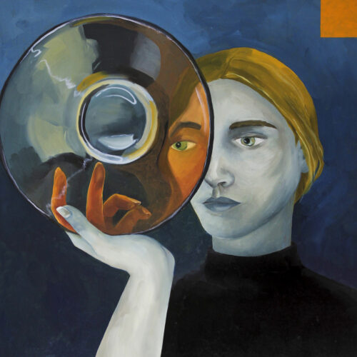Prequel Love Or (I Heard You Like Heartbreak) Rhythm Section International 2xLP Vinyl