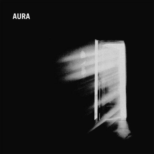 Aura Aura Aloha Got Soul LP, Reissue Vinyl