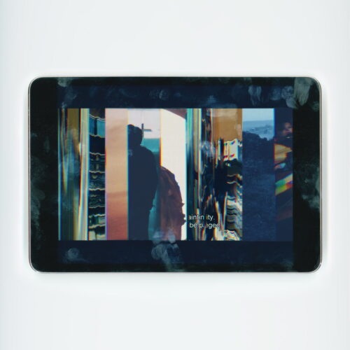 Portico Quartet Art In The Age Of Automation Gondwana Records 2xLP, Repress Vinyl