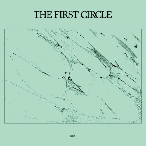 Various The First Circle Neroli LP, Repress Vinyl