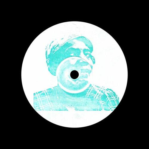 """Unknown EEE006 EEE 12"""" Vinyl"""