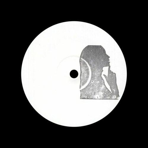 """Unknown EEE011 EEE 12"""" Vinyl"""