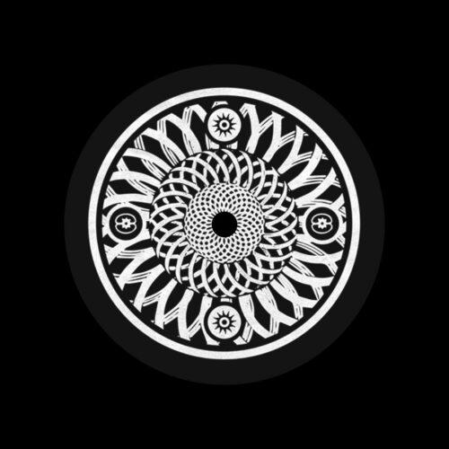 """Various CULTED003 Cult Edits 12"""" Vinyl"""
