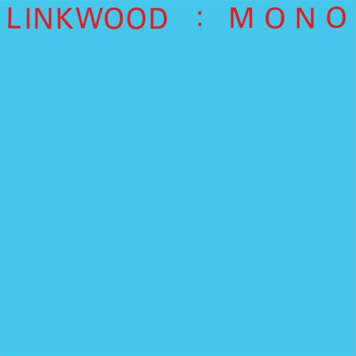 Linkwood Mono Athens Of The North LP Vinyl