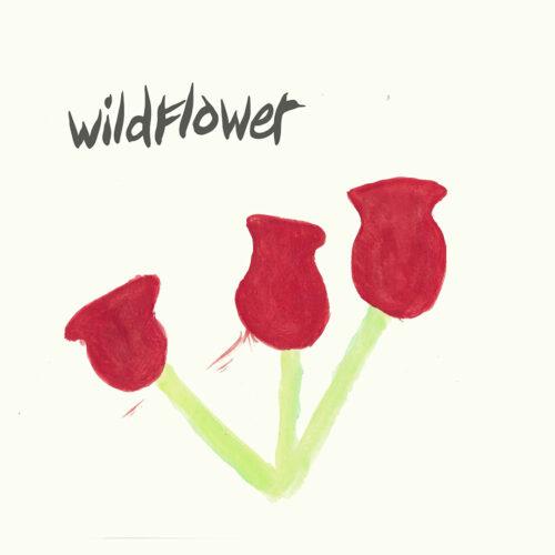 Wildflower Better Times Tropic Of Love LP Vinyl