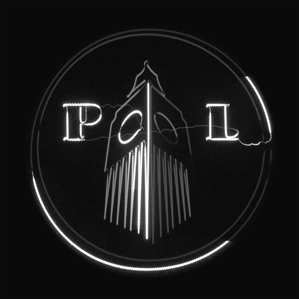 "Paranoid London Annihilate The World & Start All Over EP Paranoid London 12"" Vinyl"
