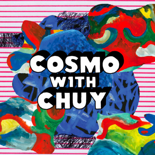 """Cosmo with Chuy I Need It (Remixes) Fantasy Love Records 12"""", Reissue Vinyl"""