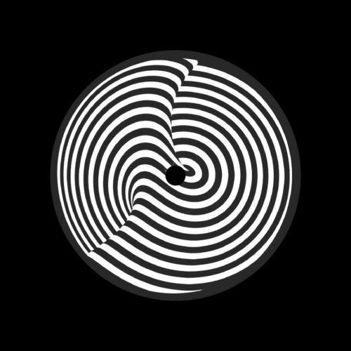 "Tommy Rawson Illusions Bergerac 12"" Vinyl"