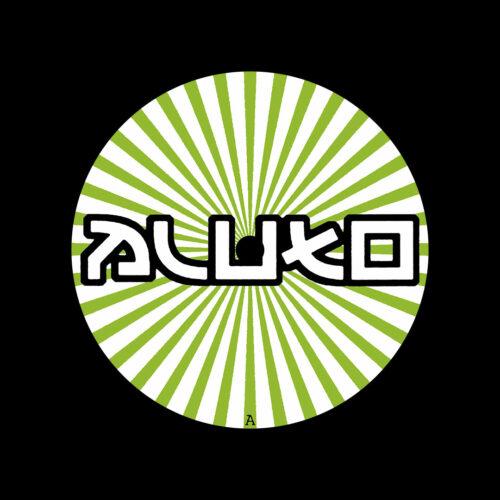 """Pluto Anna EP Klasse Wrecks 12"""" Vinyl"""